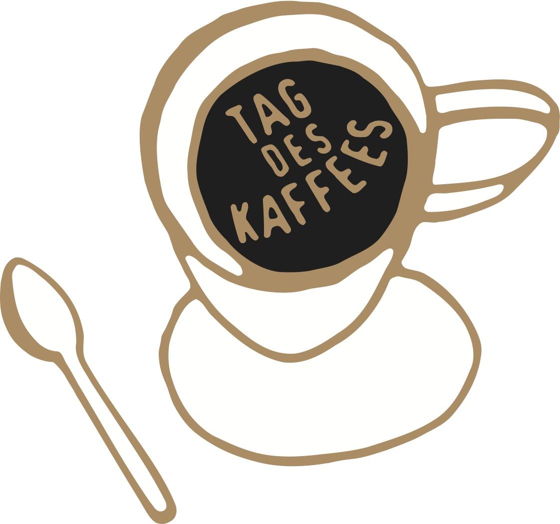 Aktionen zum Tag des Kaffees
