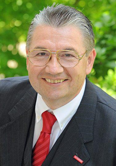 Bayerns Innungsmeister dankt Ministerin
