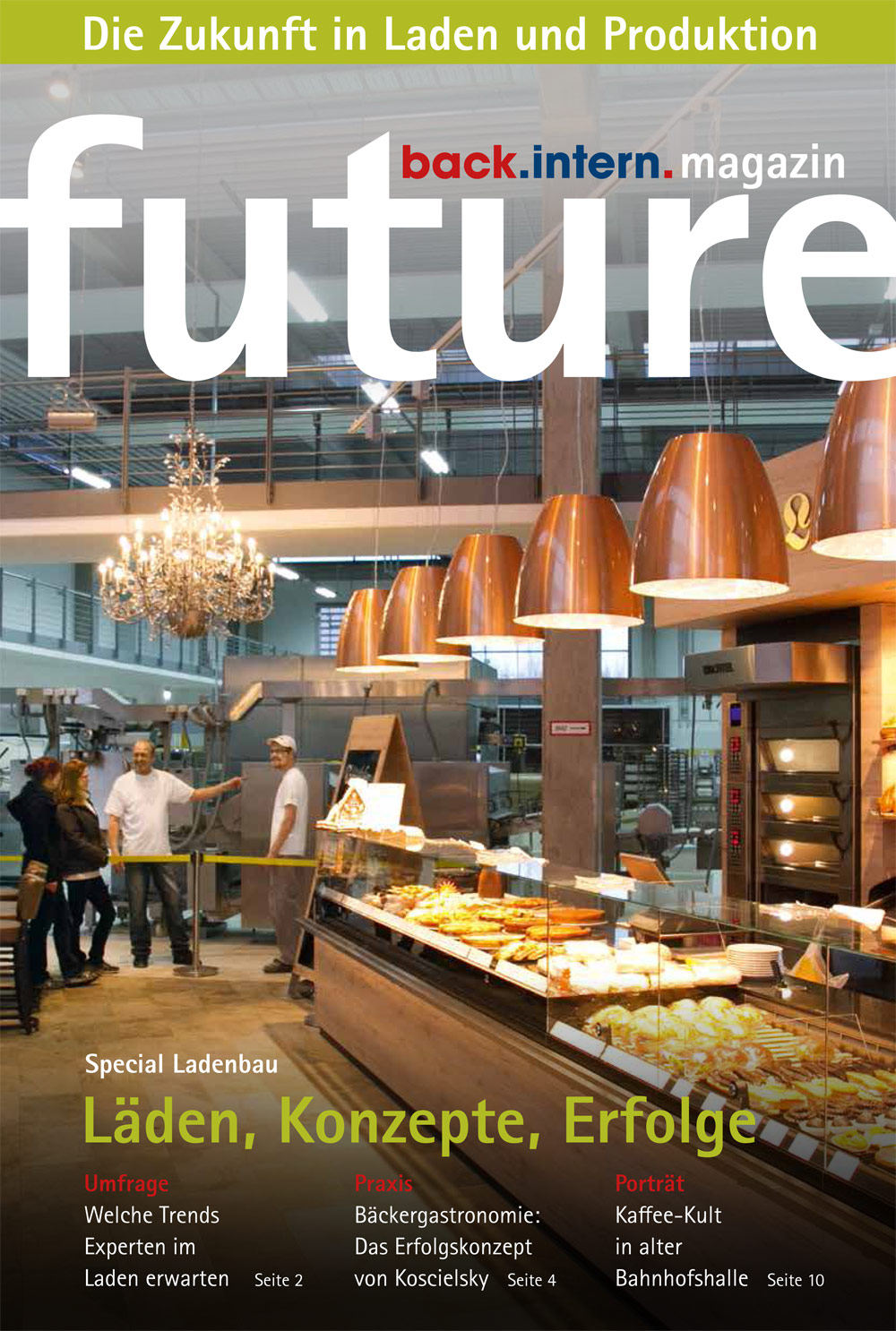 back.intern. future 01/2015 Ladenbau