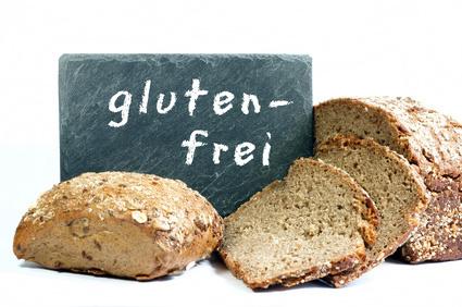 Brot aus der Apotheke