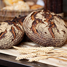 """Brot macht Spaß""-Aktion"