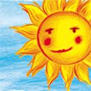 Hitzerabatt belebt Sommergeschäft