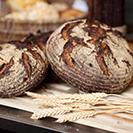 Sondermann-Brot will Lubig übernehmen