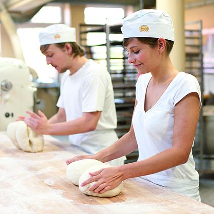 Mehr Lohn in Baden-Württemberg und für Azubis