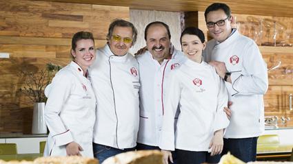 Deutschlands bester Bäcker: 2. Staffel startet