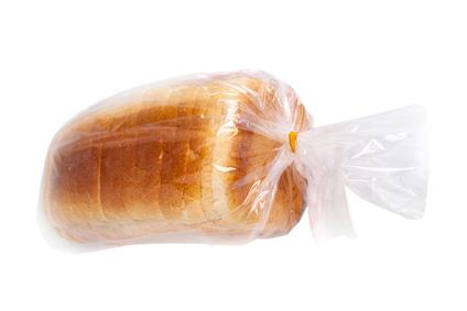 Sind 2016 alle Bäcker zur Nährwertdeklaration verpflichtet?