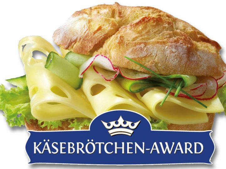 Käsebrötchen-Champion 2016