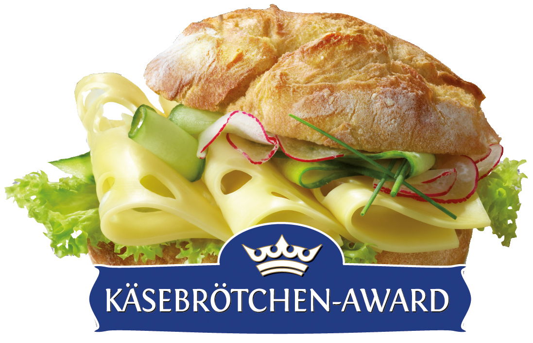 Snackkompetenz-Award