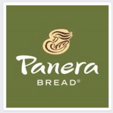 Reimann kauft Panera Bread