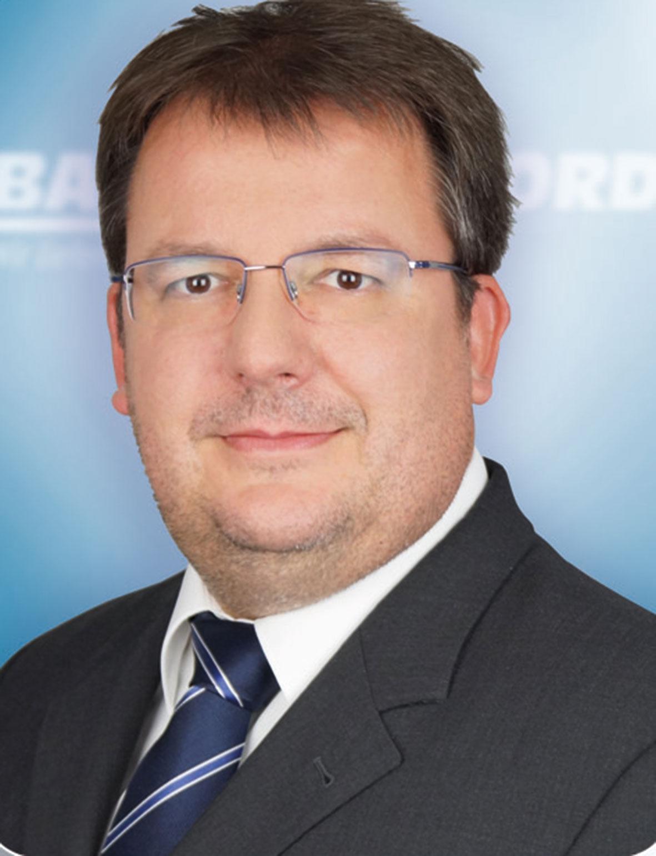Detlef Leonenko