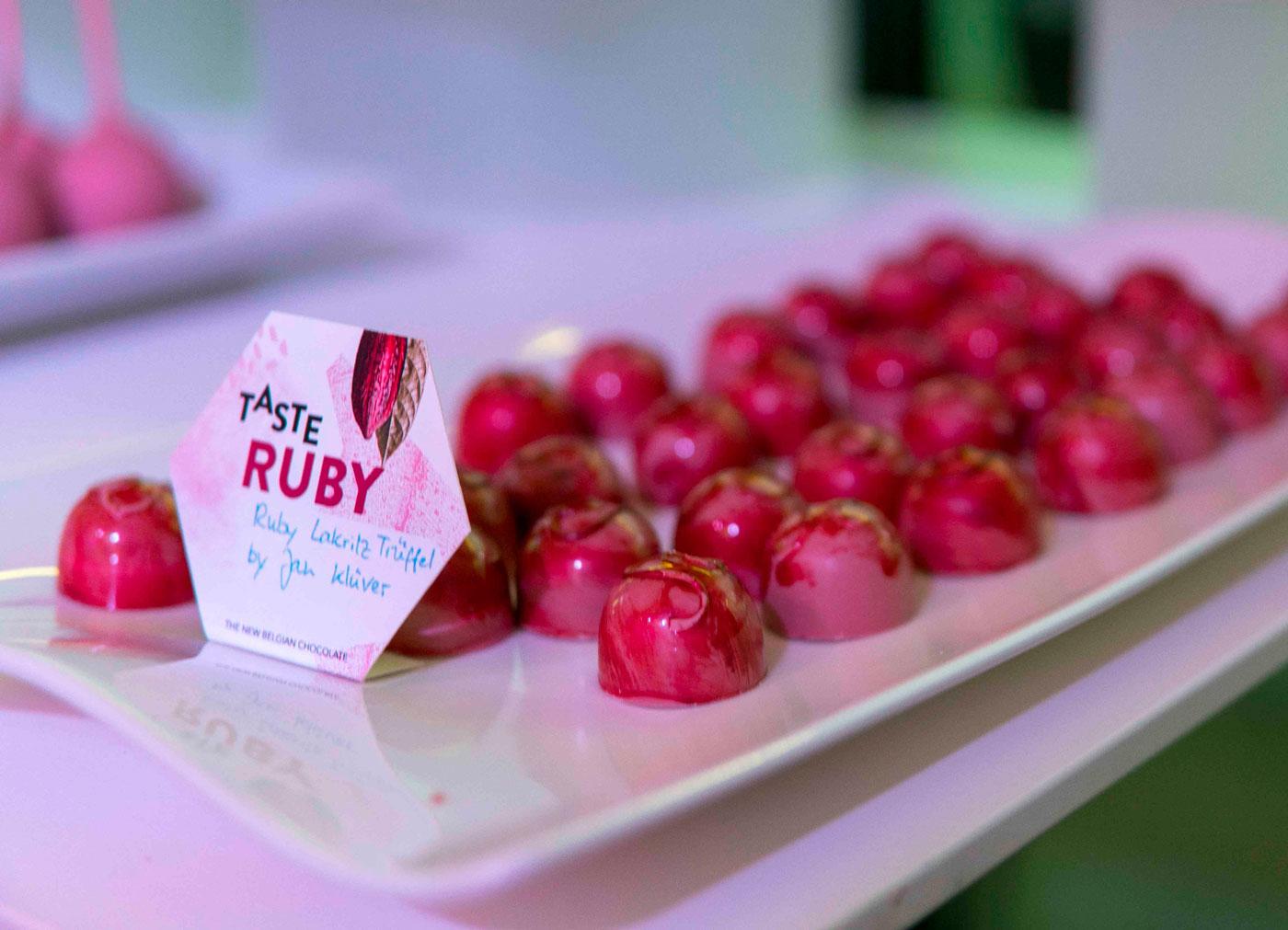 Ruby für Profis