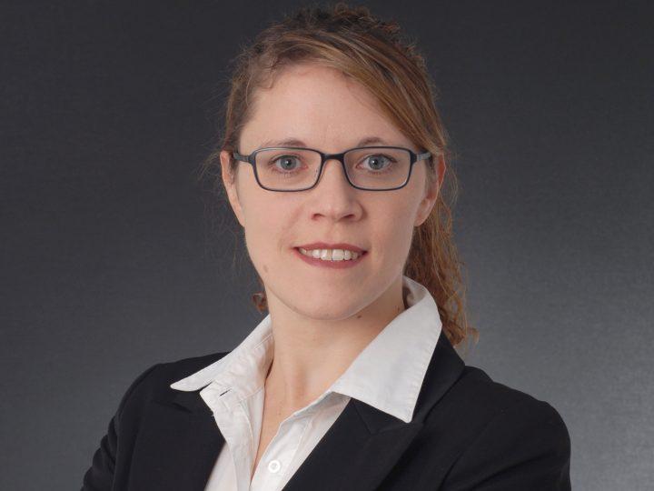 Carolin Keßler