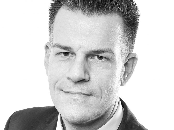 Stefan Laackmann
