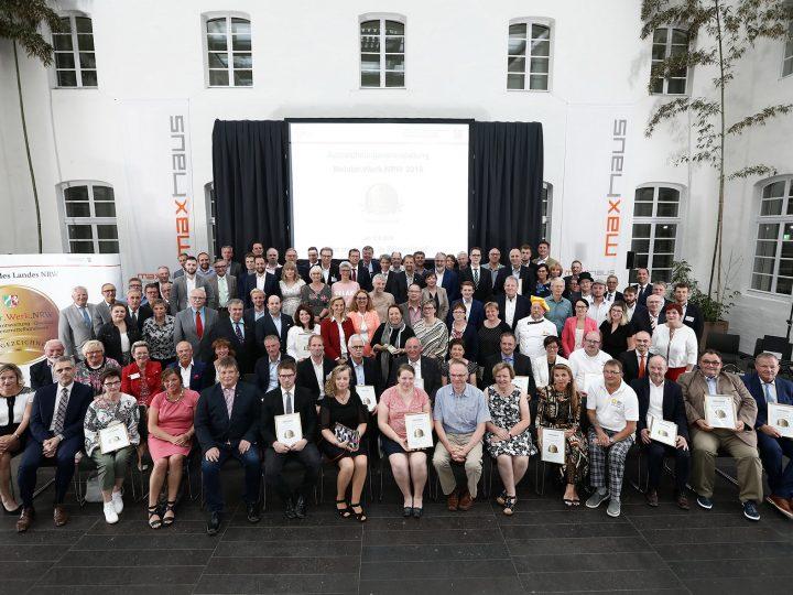 Meister.Werk.NRW 2019