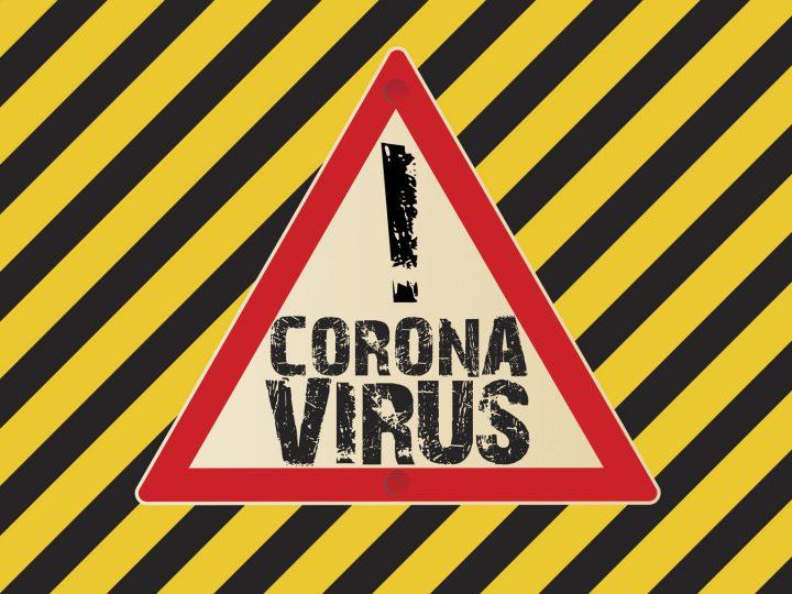 Tipps rund um Corona