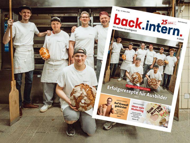back.intern. 4/2020