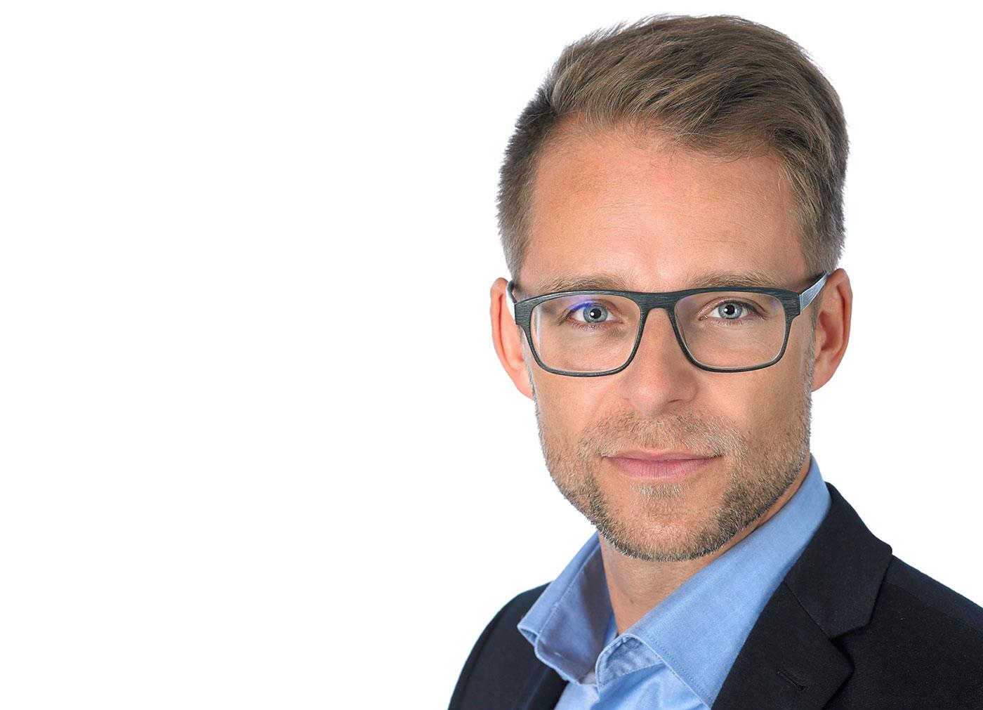 Aichinger: Neuer Job für Christian Milk
