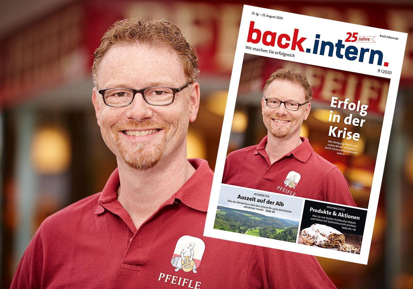 back.intern. 9/2020 – jetzt herunterladen
