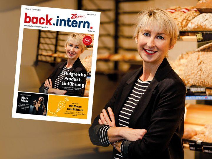 back.intern. 11/2020 – jetzt herunterladen
