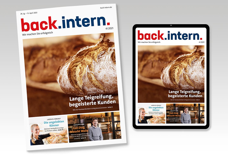 back.intern. 4/2021 – jetzt herunterladen