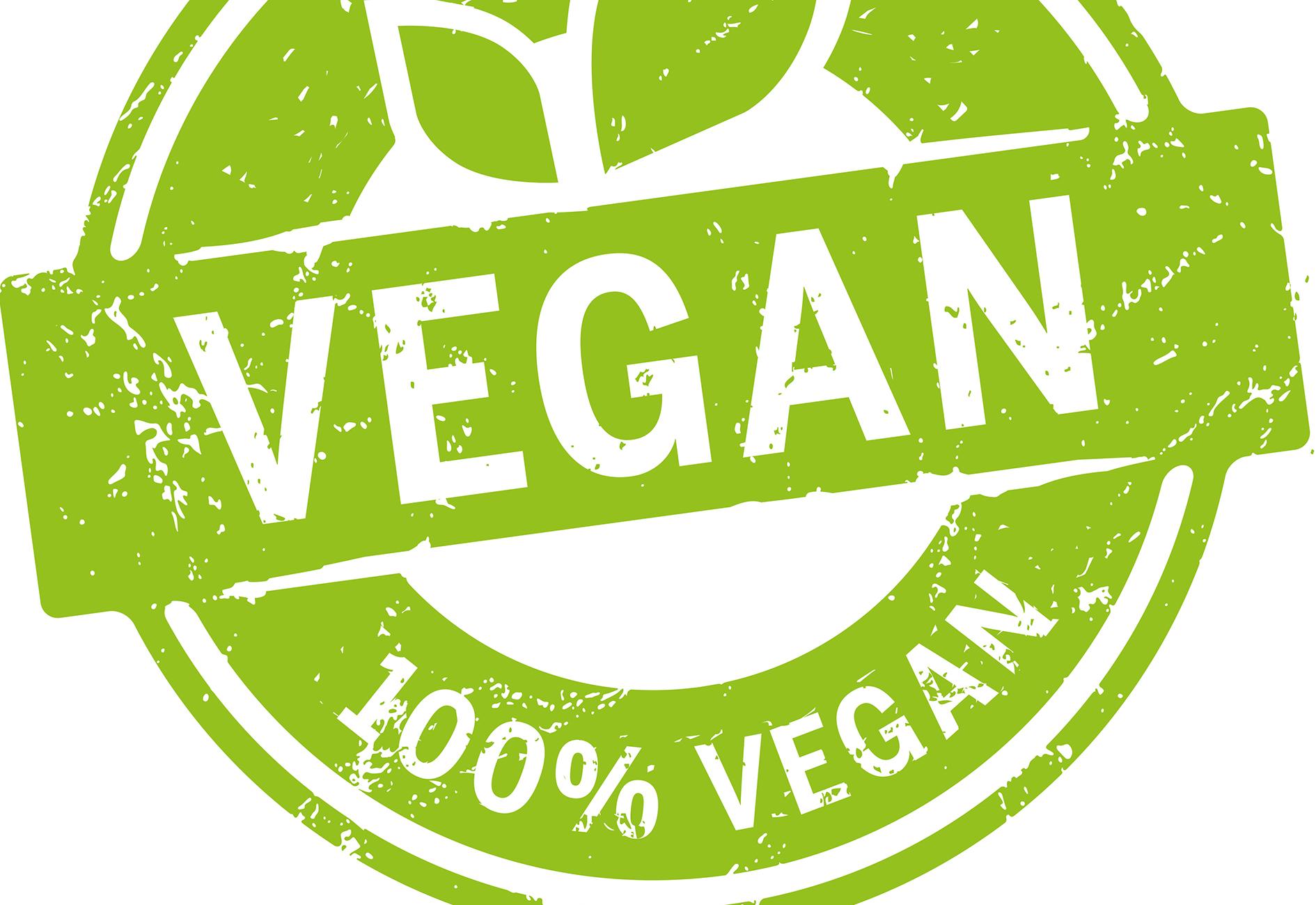 Veganz und Bakerman