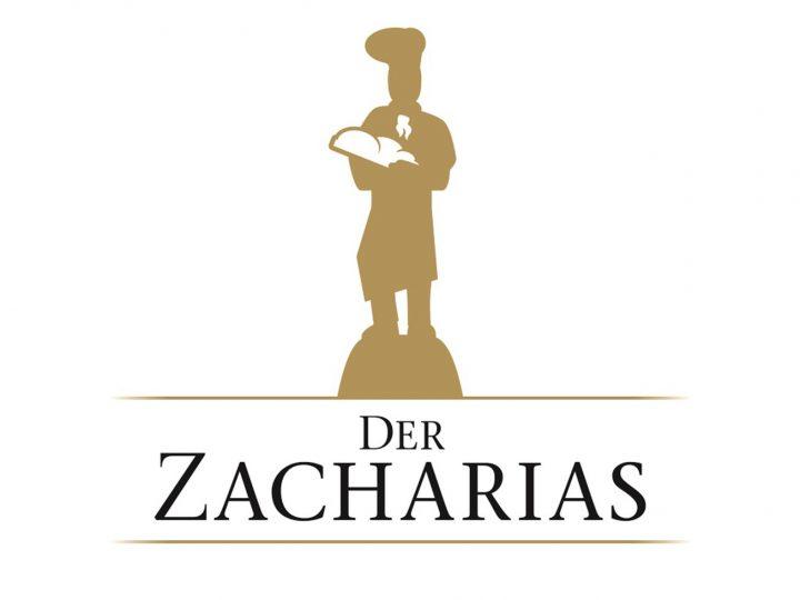 Zacharias-Preis – jetzt bewerben