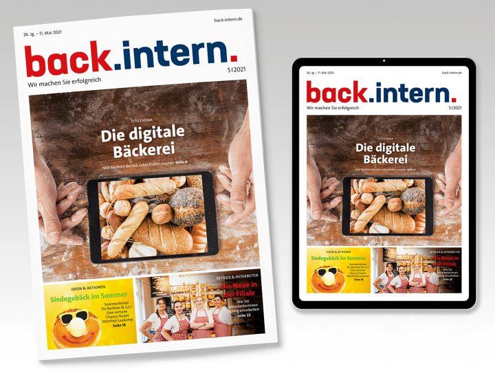 back.intern. 5/2021 – jetzt herunterladen