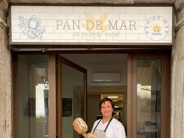 Mallorcas erste soziale Bäckerei