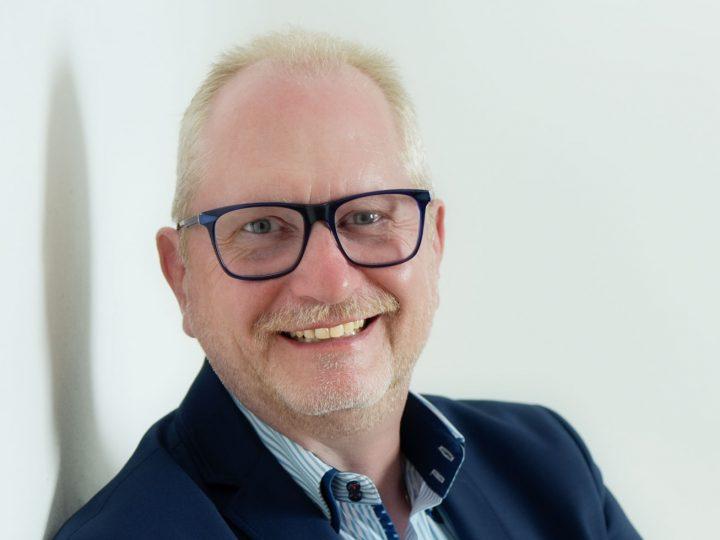 Zeelandia: Schleicher folgt Klantschitsch