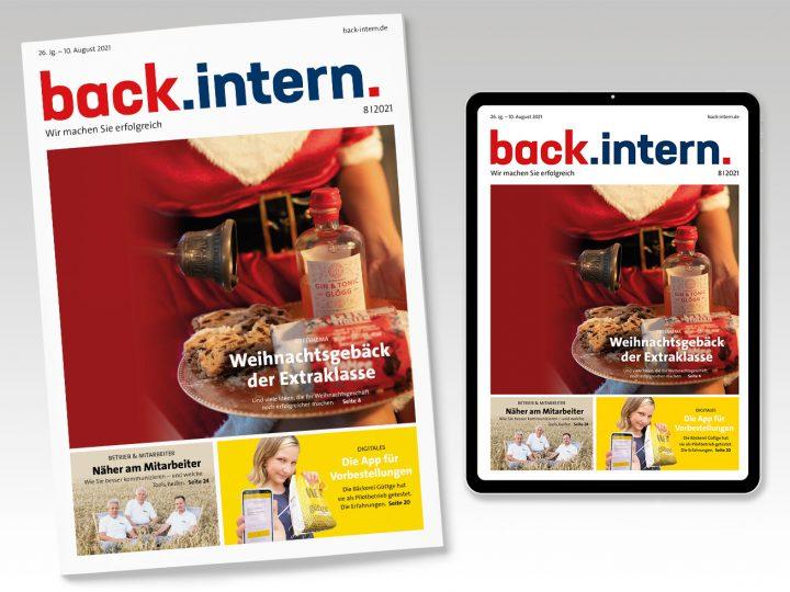 back.intern. 8/2021 – jetzt herunterladen